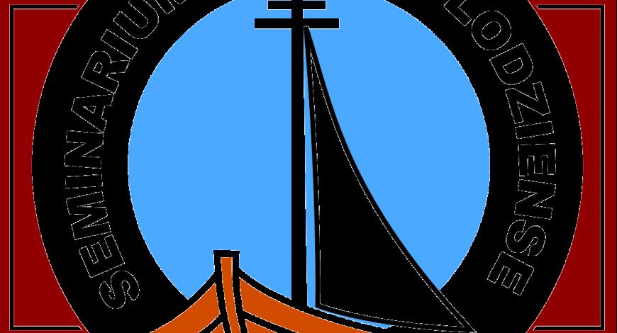 Rekrutacja do Wyższego Seminarium Duchownego w Łodzi
